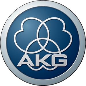 AKG-logo-138377FFD1-seeklogo.com