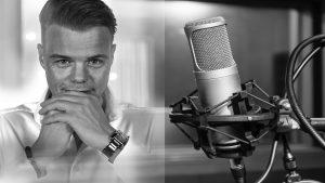 Dave van Well Dutch Artist Music